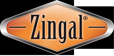Zingal