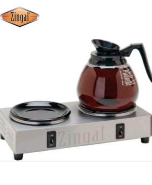 Calentador-2-jarras-cf18