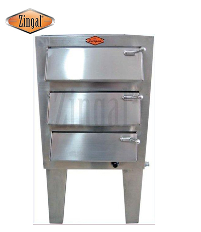 Horno-para-panaderia-3-camaras-h14