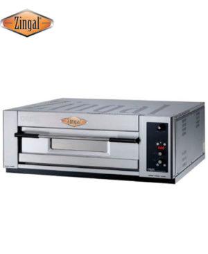 Horno-para-panaderia-camara-h9