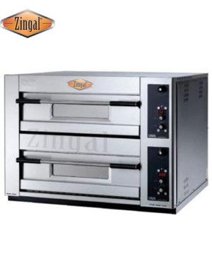 Horno-para-pizza-2-camara-h10