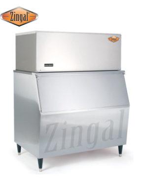 maquina-de-hielo-200kg-fr13
