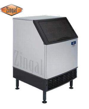 Maquina-hielo-50kg-fr11