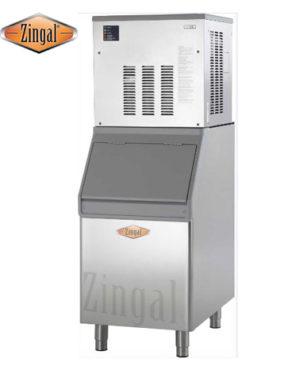 maquina-hielo750kg-fr16