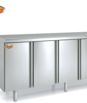 mesa-trabajo-4-puertas