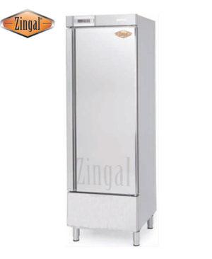 Refrigeración-19-pies-fr1