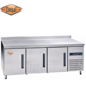 Refrigeración-3-puertas-fr7