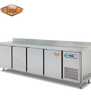 Refrigeración-4-puertas-fr9