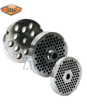 Disco-Molino-pc28