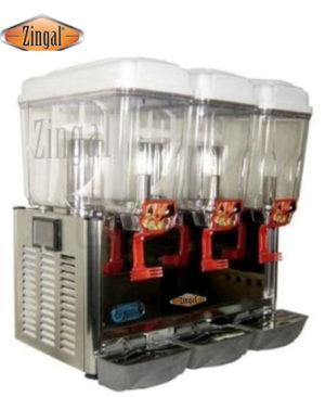 Dispensador-Bbidas-Frias-3-Tanque-cr12