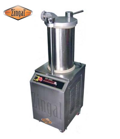 Embutidor-manual-vertical-hidrhulica-pc4