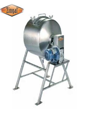 Mantequillera-50-litros-pl3