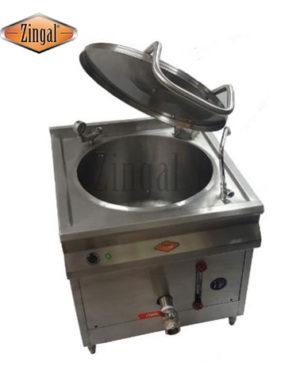 Marmita-fija-20-galones-pf8