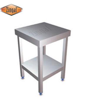 Mesa-para-1-Módulo-m60