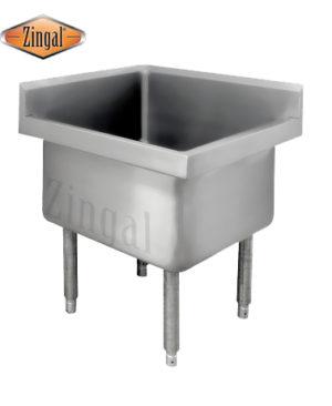 Poceta-profunda-de-lavado-de-ollas-m50