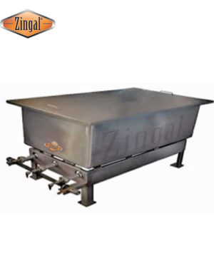 Tanque-coccion-250-litros-pc19