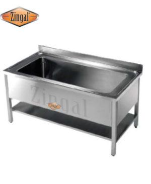Tanque-lavado-fruta-pf7
