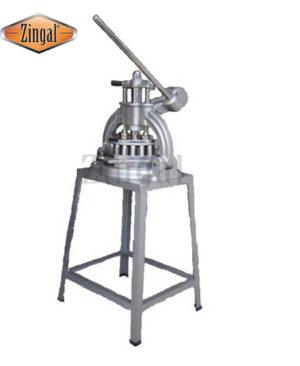 cortadora-de-masa-pp10
