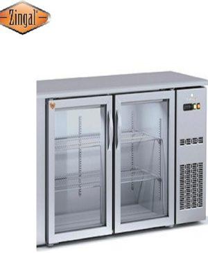 nevera-mostrador-2-puertas