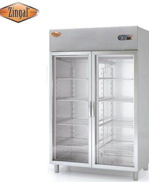 nevera-vertical-40-pies-puerta-vidrio