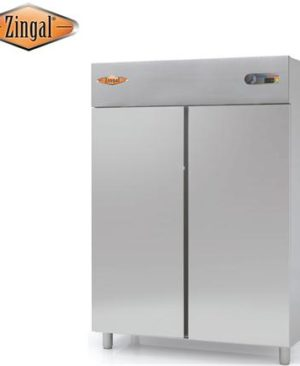 Neveras de Refrigeración Vertical 40 pies (1330 Litros)