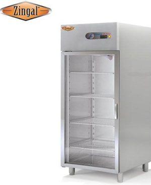 refrigeracion-19-puerta-vidrio