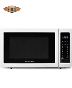 HORNO KITCHENAID-02