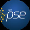 logo-pse-150x150[1]