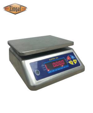 Balanza-EM9-30kg