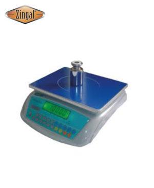 balanza-EM8-30-kg