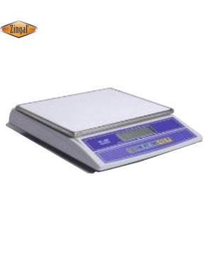 em7-balanza-solo-peso-zingal