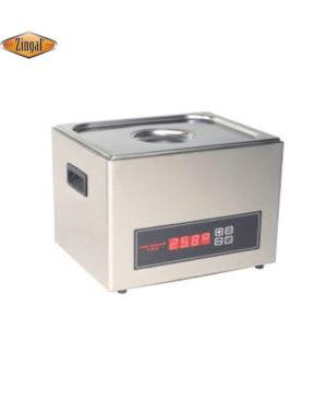 p32-circulador-térmico