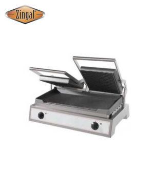 sandwichera-industrial-CR10-de-2-planchas-independientes