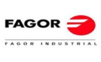 1 Fagor