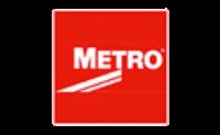 10 Metro