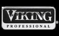 13 Viking