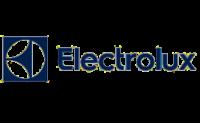 14 Electrolux