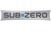 15 Subzero