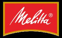 16 Melitta