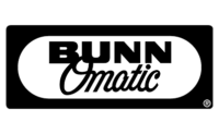 17 Bunn Omatic