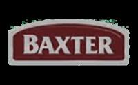 5 Baxter