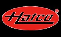 6 Hatco