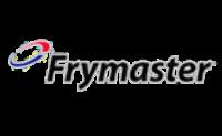 9 Frymaster