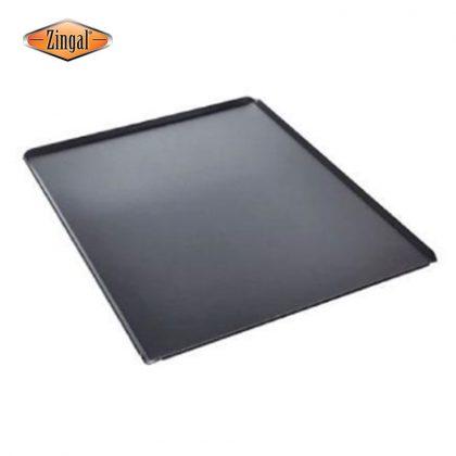 Bandeja para hornera lisa horno rational 2_3 gn (325x354mm) - H55